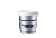 Aromitalia Pasta Big Ball  (Τσίχλα) 3,5 Kg